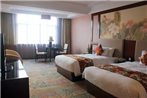 New Overseas Chinese Hotel