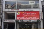 New Rainbow Business Hotel