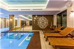 New Splendid Hotel & Spa - Adults Only ( 16)