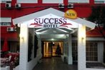 New Success Hotel