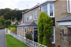 Newminster Cottage B & B