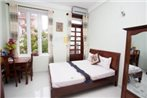 Nhat Thanh Guesthouse