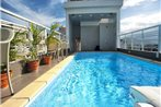 NhaTrang Luxury Serviced Apartment