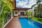 Niche Villas by TropicLook