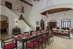 No. 39 Galle Fort - an elite haven