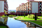 Nobile Lakeside Convention & Resort