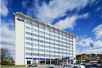 Park Inn by Radisson Northampton