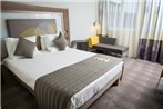 Novotel Nottingham East Midlands