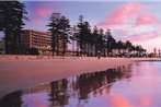 Novotel Sydney Manly Pacific