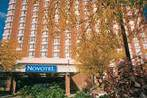 Novotel Toronto Mississauga Center