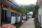 NT House Koh Lipe Resort