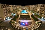 Nubia Aqua Beach Resort Hurghada
