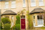 Number 34 Bed and Breakfast York