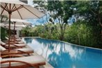 Nusa Dua Retreat Boutique Villa Resort and Spa