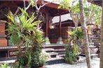 Nyoman Home Stay