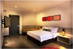O' Boutique Suites