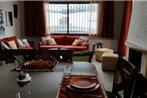 O Cedres Apartments
