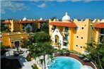 Occidental Grand Cozumel All Inclusive
