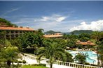 Occidental Grand Papagayo Resort - Adults Only-All Inclusive