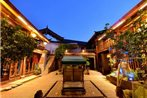 Ocean Bay Inn Lijiang 2nd Branch