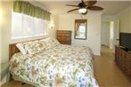 Ocean Harbor 5 by Vacation Rental Pros