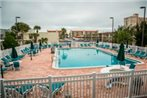 Ocean Landings Resort