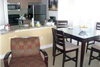 Ocean Pointe Suites at Key Largo 6