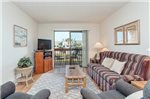 Ocean & Racquet 3204 by Vacation Rental Pros