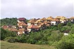 Ocean Valley Village Villa Pandawa