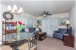 Ocean Village Club A14 by Vacation Rental Pros