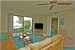 Ocean Village Club E17 by Vacation Rental Pros