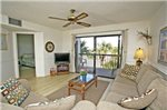 Ocean Village Club E35 by Vacation Rental Pros