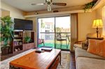 Ocean Village Club G21 by Vacation Rental Pros