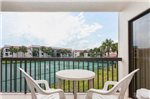 Ocean Village Club G26 by Vacation Rental Pros