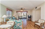 Ocean Village Club K11 by Vacation Rental Pros