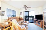 Ocean Village Club M31 by Vacation Rental Pros