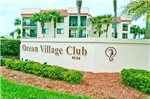 Ocean Village Club P19 by Vacation Rental Pros