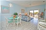 Ocean Village Club Q34 by Vacation Rental Pros