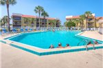 Ocean Village Club Q37 by Vacation Rental Pros