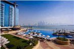 Oceana, The Palm Jumeirah
