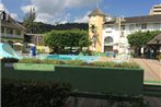 Ocho Rios Vacation Resort Property Rentals