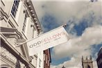 Oddfellows Chester
