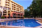 Odessos Park Hotel - All Inclusive