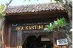 Oka Kartini Bungalows