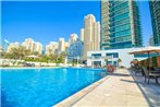 OkDubaiApartments - Iris ABR