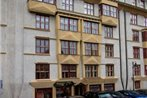 Old City Apartments - Prague City Centre