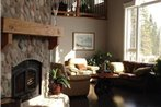 Old Rocky Brook Road Bed & Breakfast