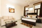 Olive Studio Rooms Cyber City Gurgaon