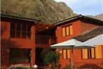 Ollantaytambo Lodge