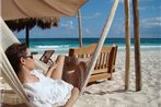 OM Tulum Cabanas and Beach Club